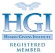 HGI-RegisteredMember
