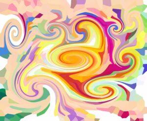 Rainbowtwirl