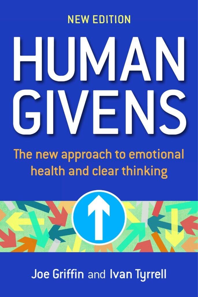 human givens