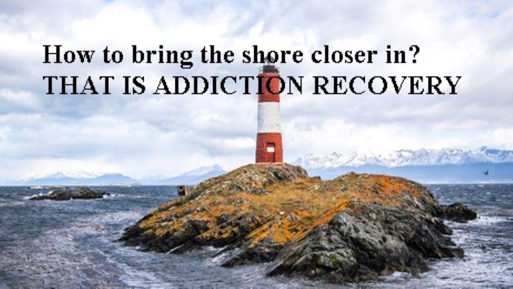 island addiction