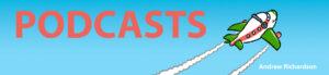 podcasts bnnr