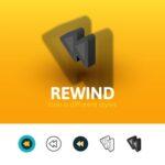 rewind clear trauma