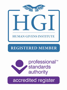 Human Givens Institute