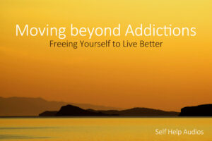 addictions recovery