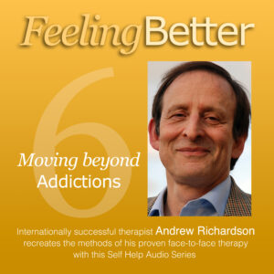 Moving beyond Addictions