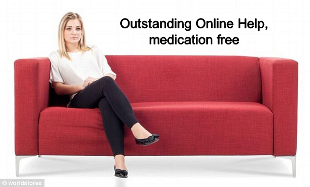 online counselling-for-depression
