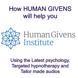 Human-Givens-Institute