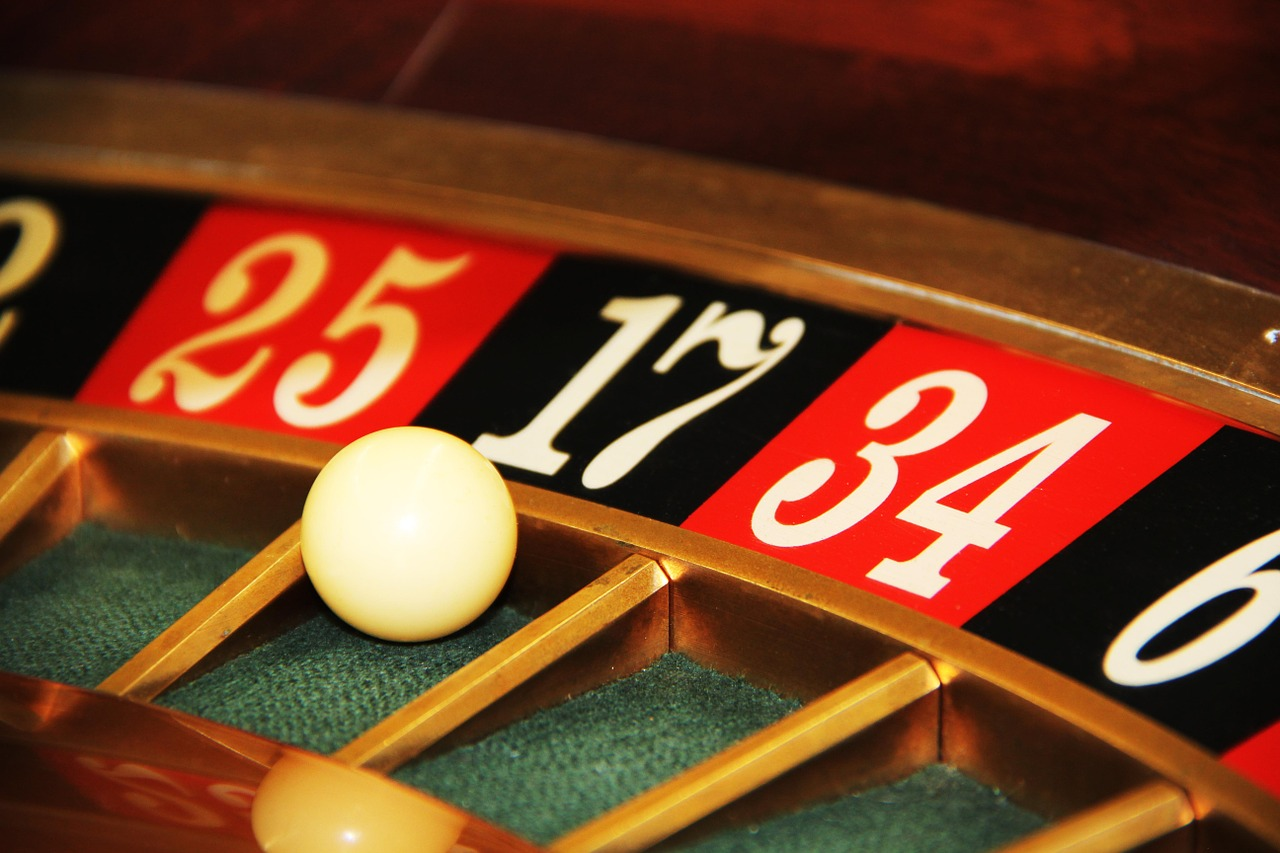 stop gambling addiction