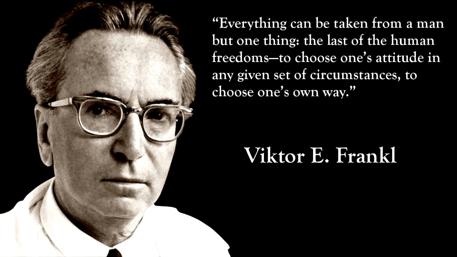 frankl meaning